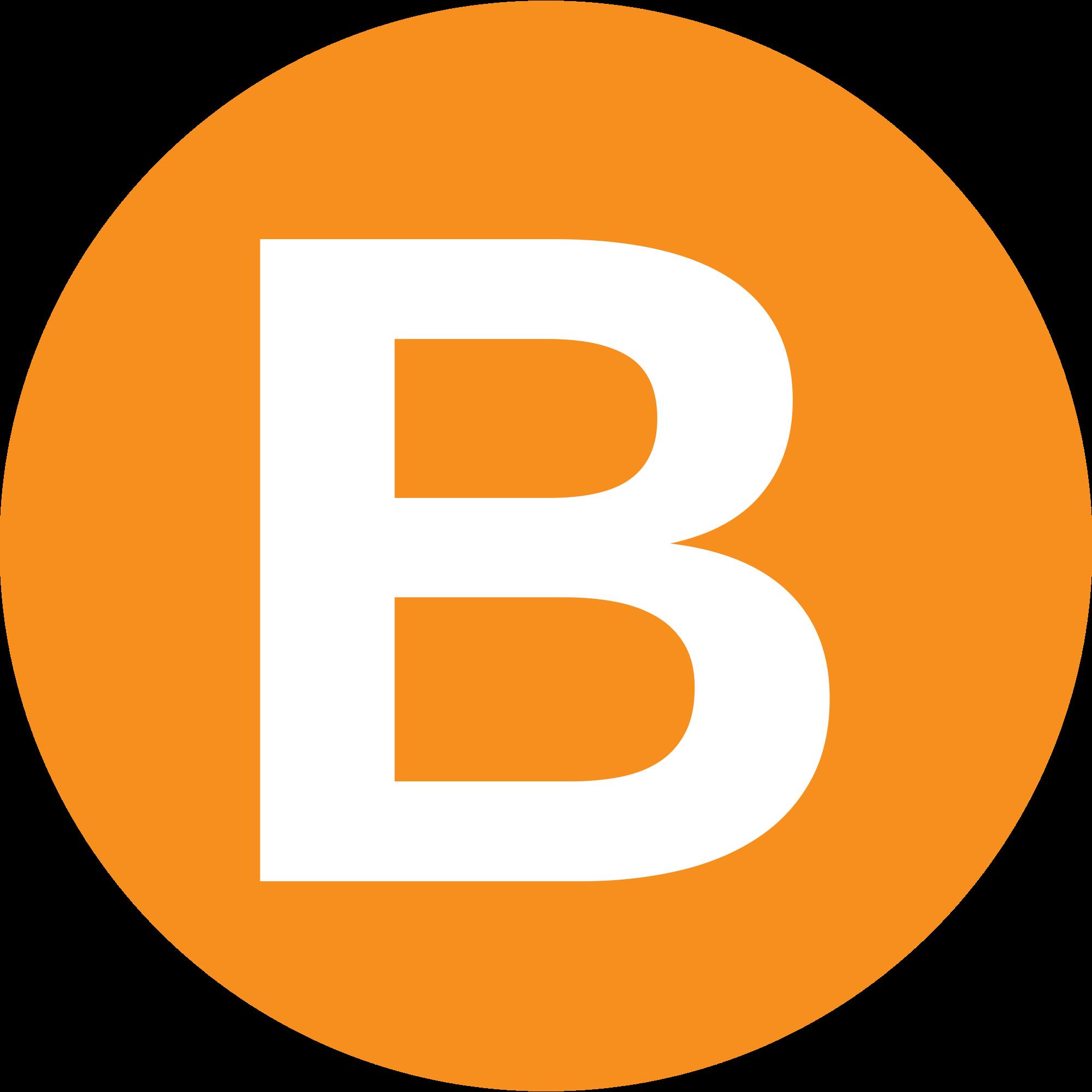 B Logo, Logospike.com: Famous And, Vector Logos