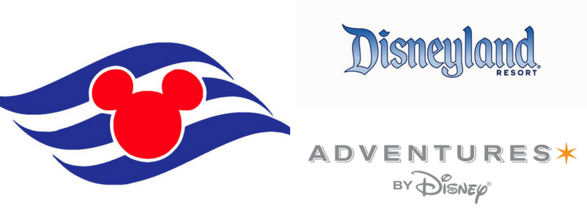 Adventures By Disney With Cruise Line Launch New