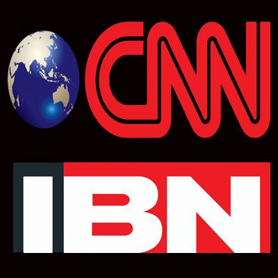 cnn ibn logos cnn ibn logos
