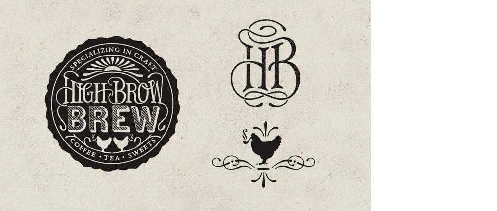 Image G Ery Rustic Logos