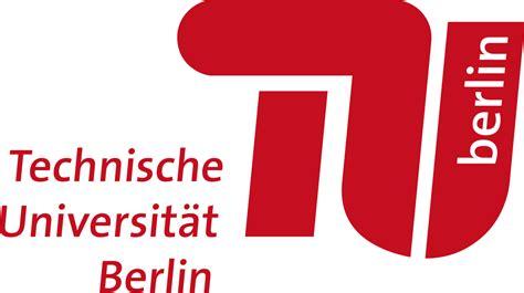 Tu Berlin Nebenhörer