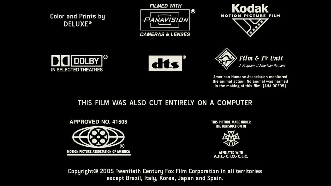 By Photo Congress || Fujifilm Logopedia