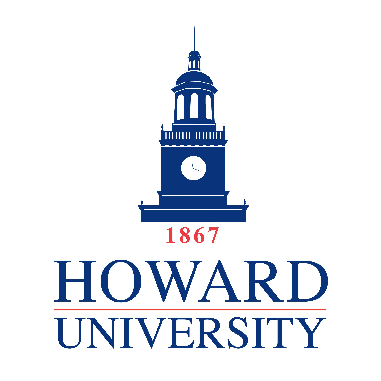 Howard University Logos