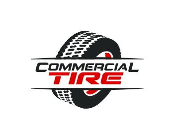 Image Result For Best Tires For
