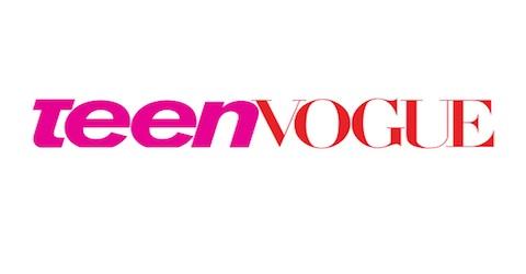 Teen-Vogue-logo - Choice PR