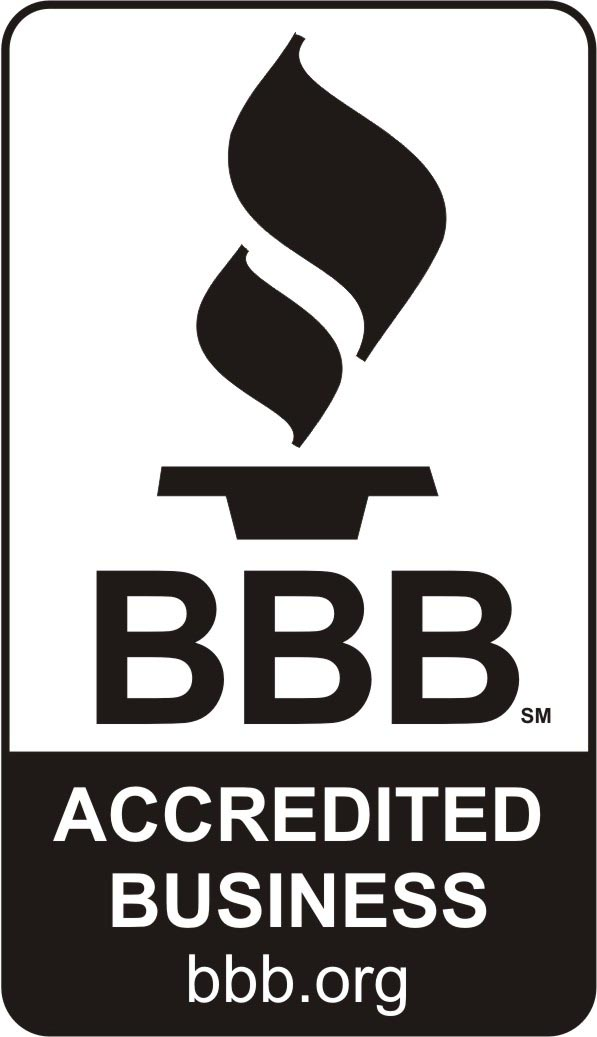 Better business bureau Logos | 597 x 1037 jpeg 58kB