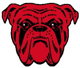 Red Dog Beer Logos