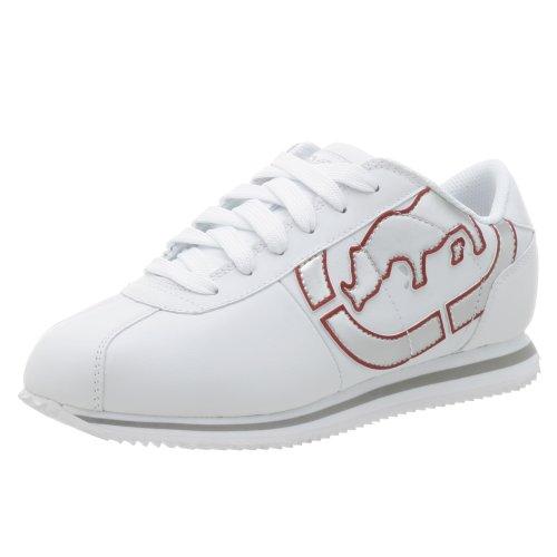 Rhino shoes Logos