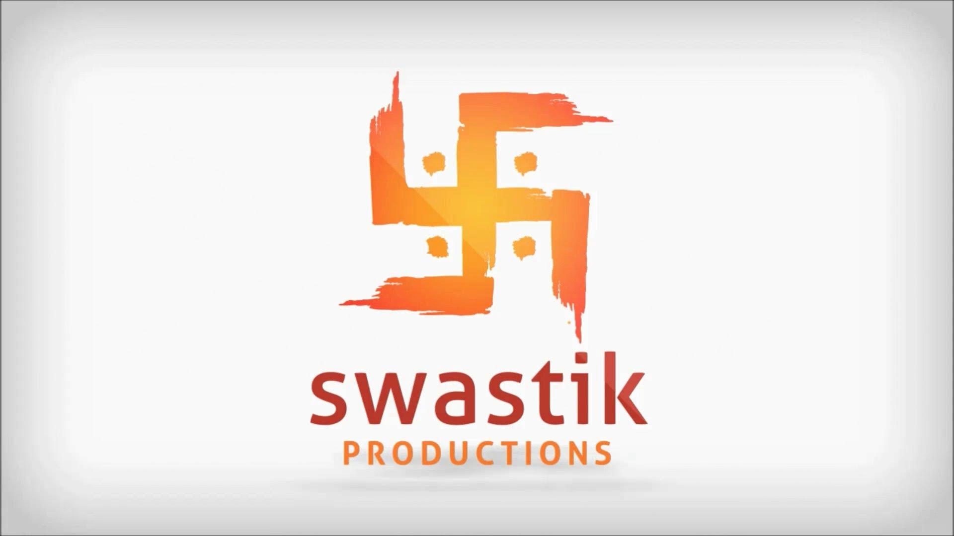 Swastik Logos
