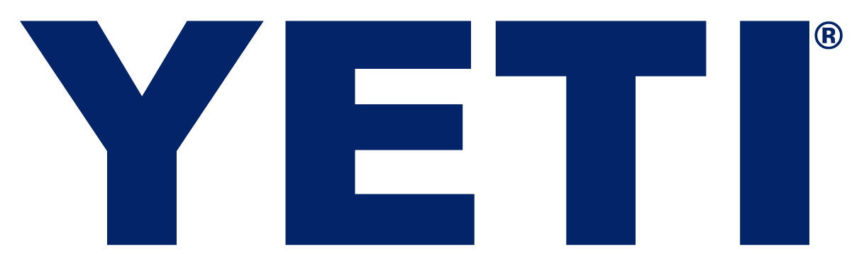 Blue Yeti X Review: Can the Best Desktop Mic Get Better ... |Blue Yeti Logo