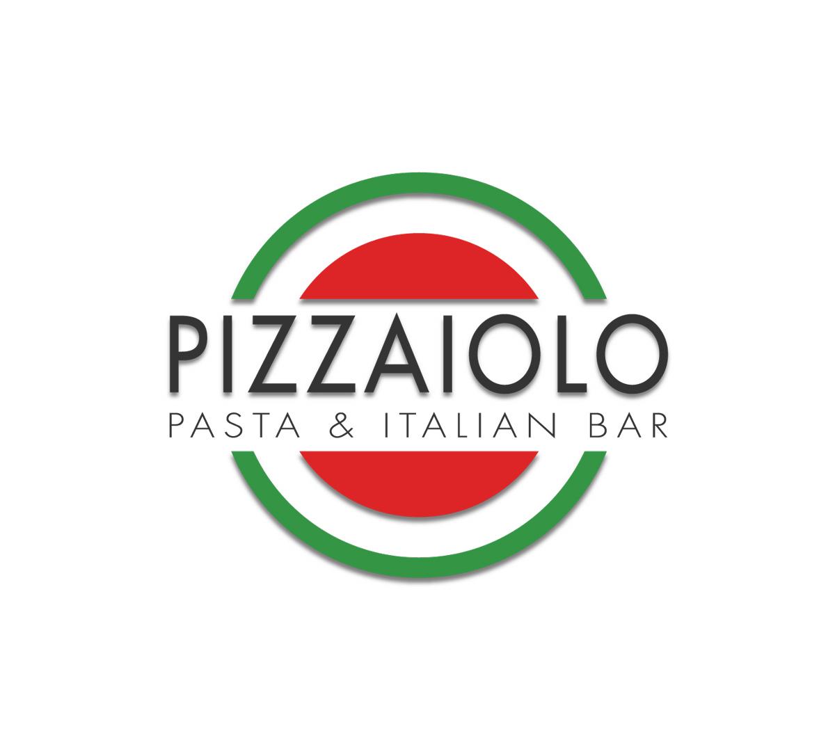 italian restaurant logos rh logolynx com italian restaurants logos with a flag italian restaurant logo game