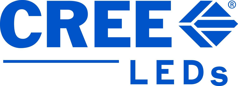 Bildergebnis für LED CREE logo