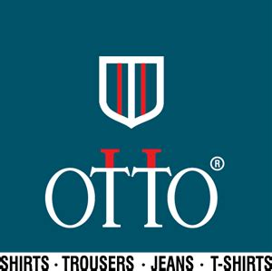 otto adidas t shirt herren