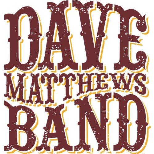 Dave Matthews Band Logos