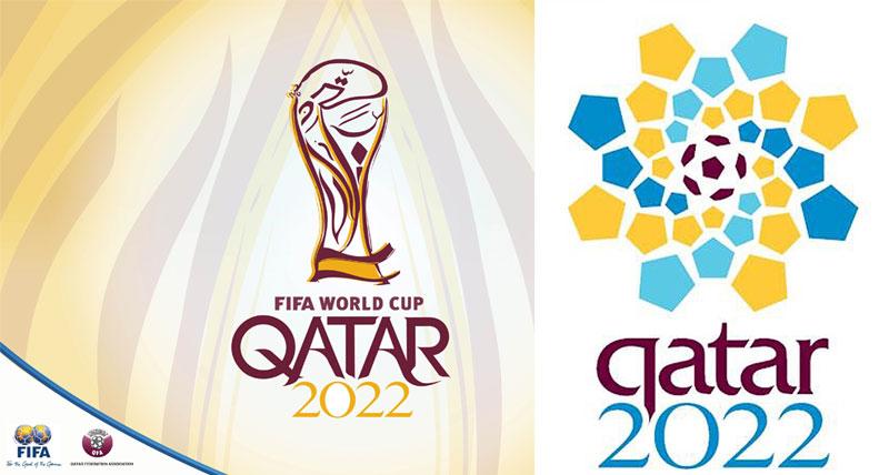 футболу ставки чемпионат 2020 по мира