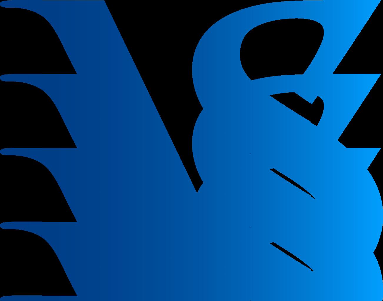 Versus Logos