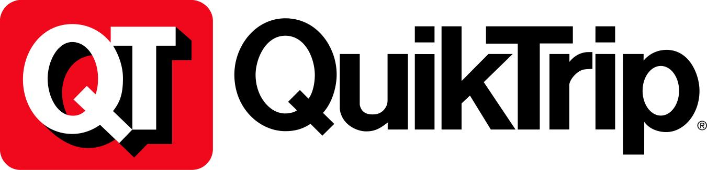 Qt Logos