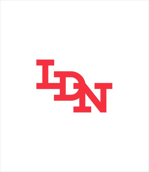 red clothing logos rh logolynx com Red Clothing and Apparel Logos Clothing and Apparel Logos and Names
