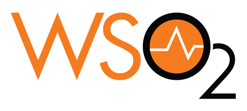 Bilderesultat for ws02 logo