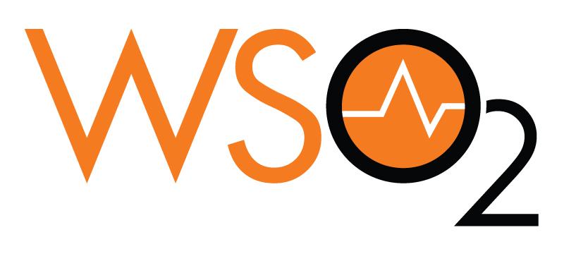 Bilderesultat for ws02 logo