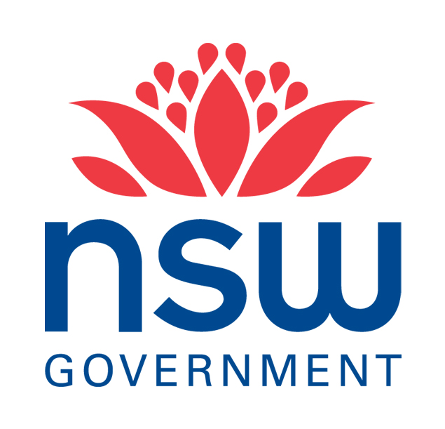 Image result for government south wales