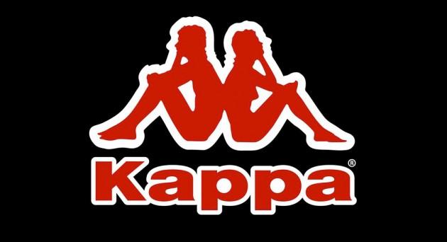 kappa apparel