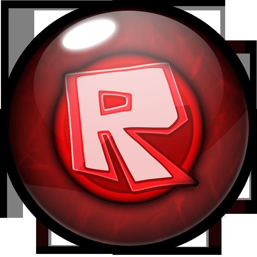 Best Roblox Group Logos Roblox Group Logos