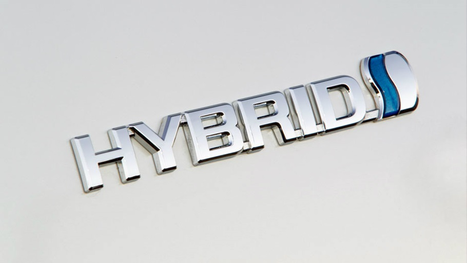Do Hybrid Cars Re Y Save You Money Practical Motoring