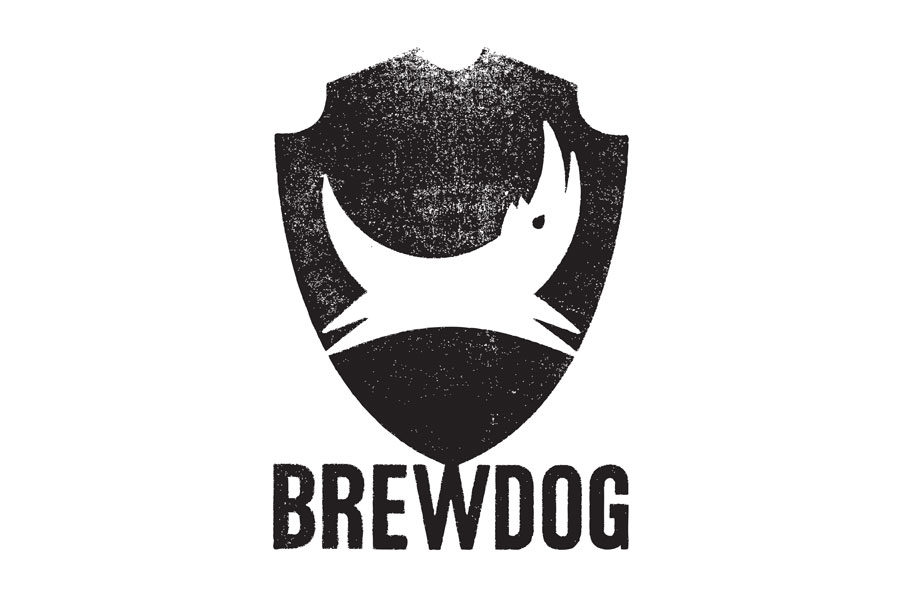 Brewdog Logos
