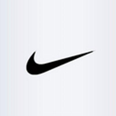 Tiny Roblox Logo Small Nike Logos