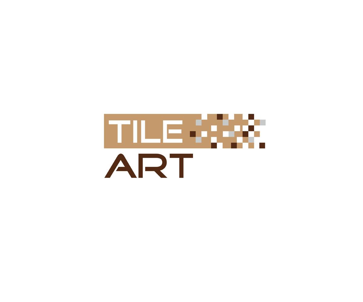 tile logos rh logolynx com tile logo for desktop amazon tile logon