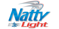 natty light logos rh logolynx com natural light new logo natural light logo vector