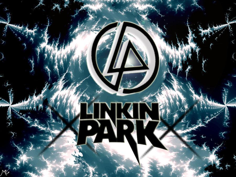 Park Art|My WordPress Blog_View Gambar Logo Linkin Park Keren  PNG