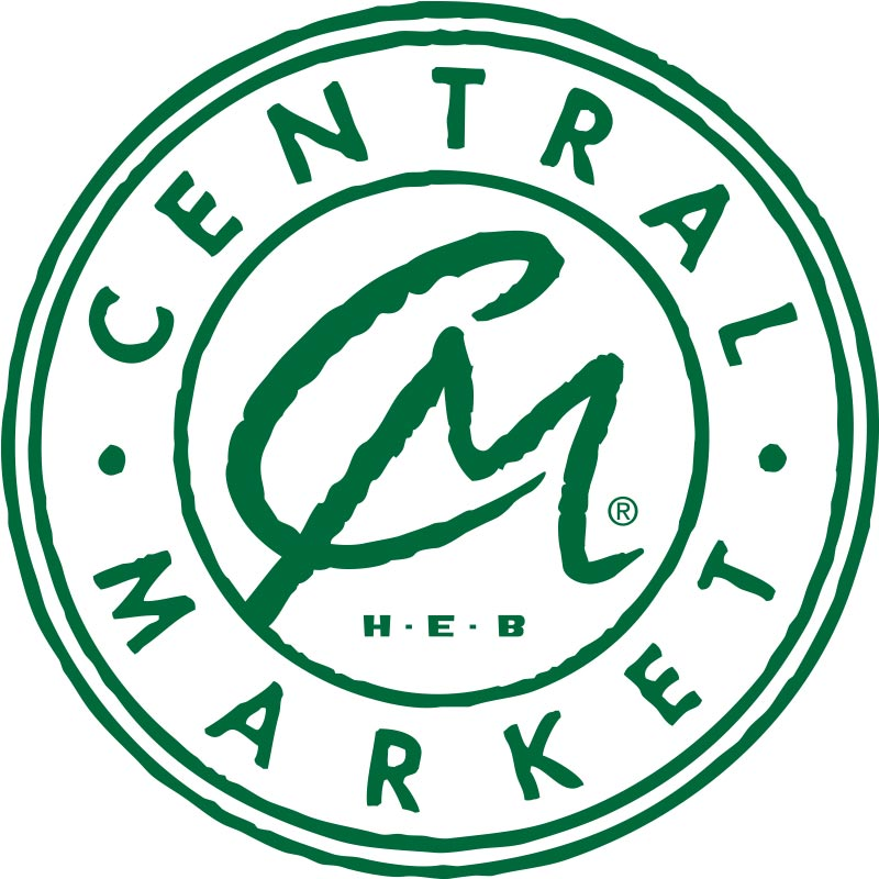 Image result for central market logo