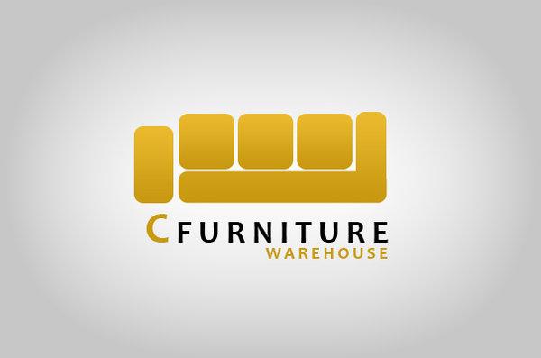 popular furniture stores logos.  Logos For Popular Furniture Stores Logos