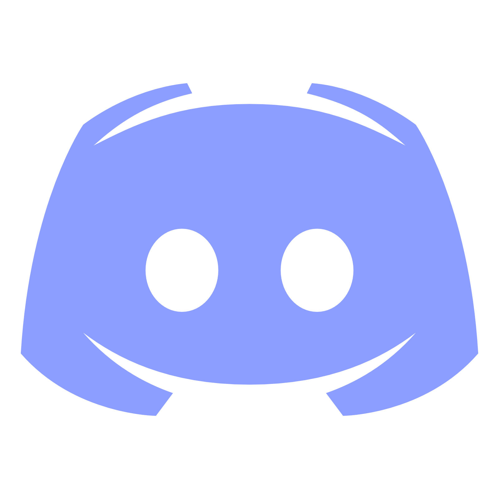Image result for discord logo