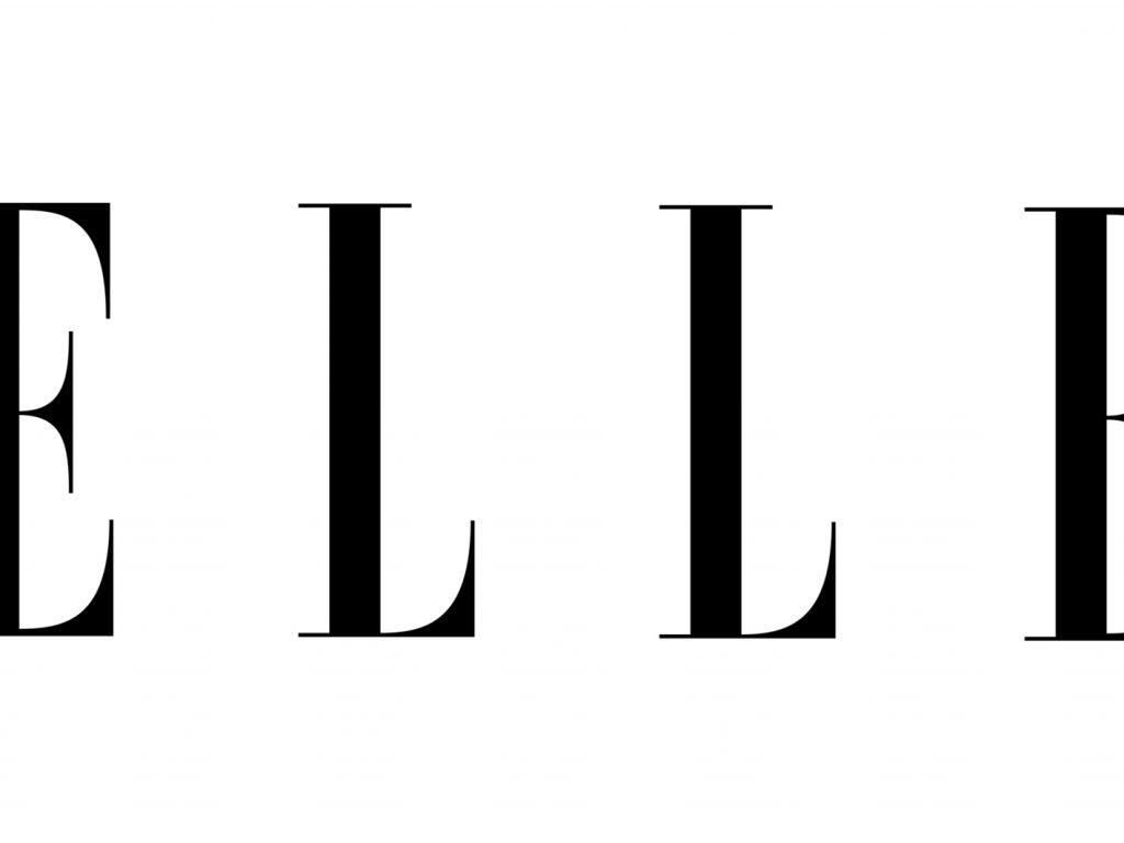 Elle decor logos for Elle decor logo