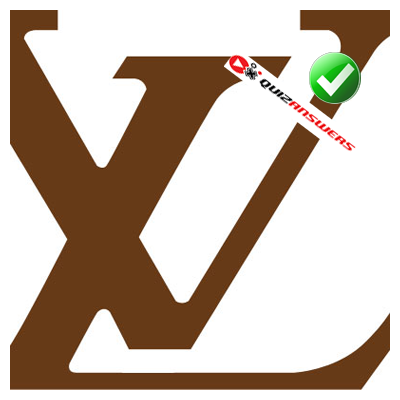 Vl Brand Logos