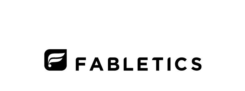 Image result for fabletics logo