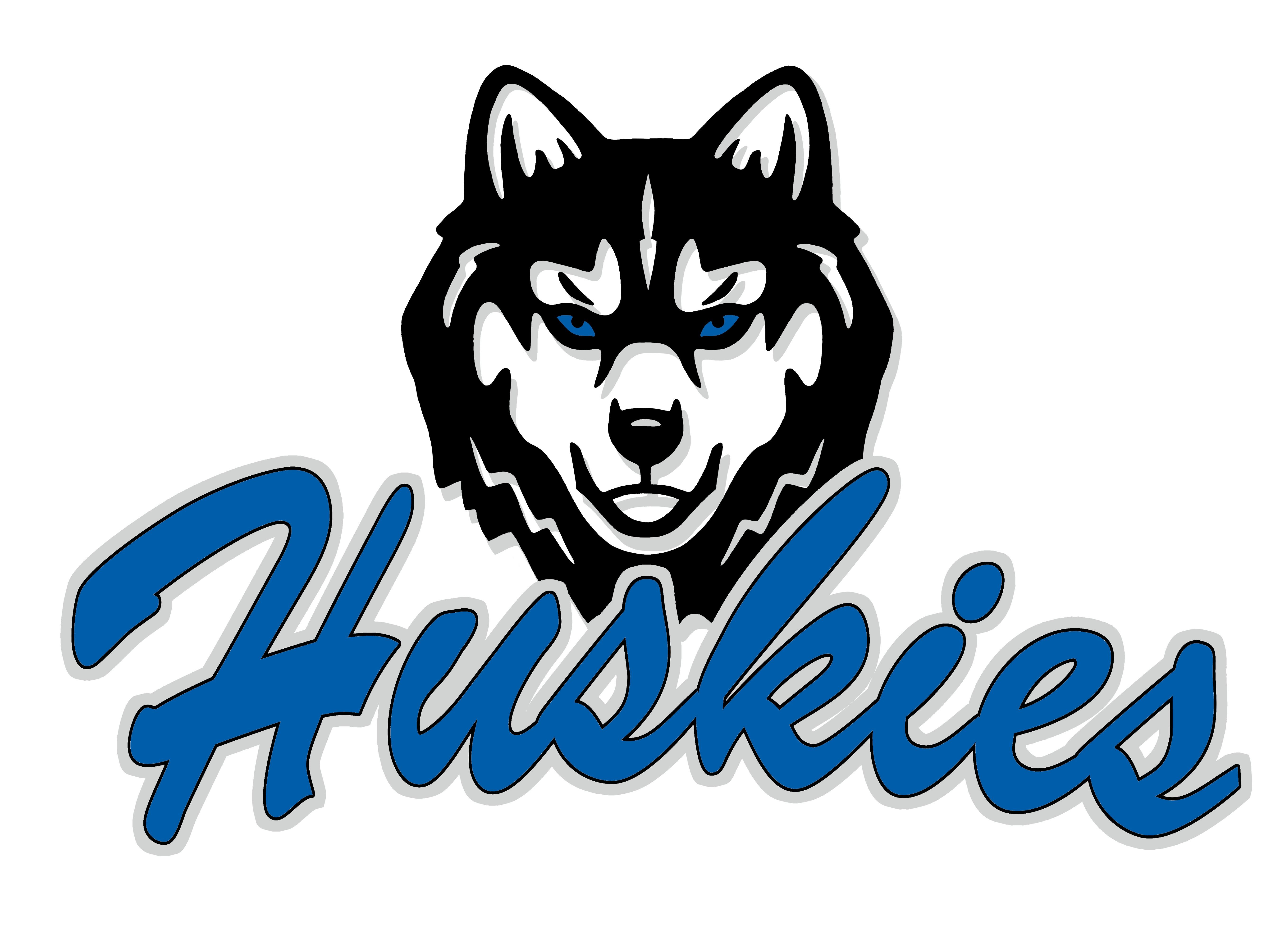 husky logos rh logolynx com husky logo images husky logistics near me