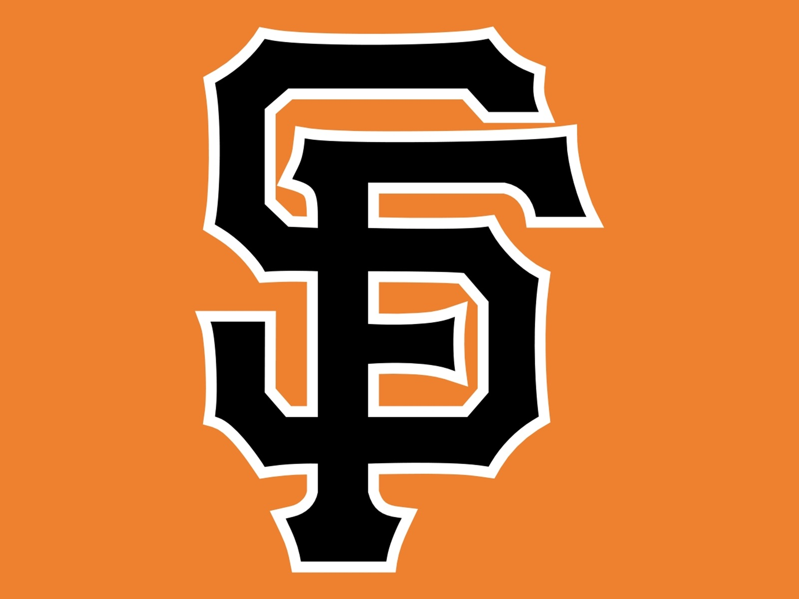sf giants logos rh logolynx com sf giants logo images sf giants logos printable