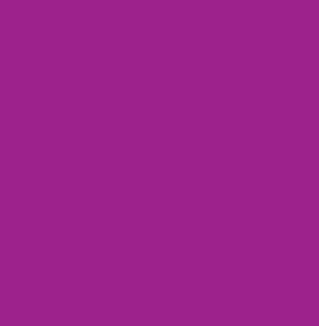 Contemporary dance Logos