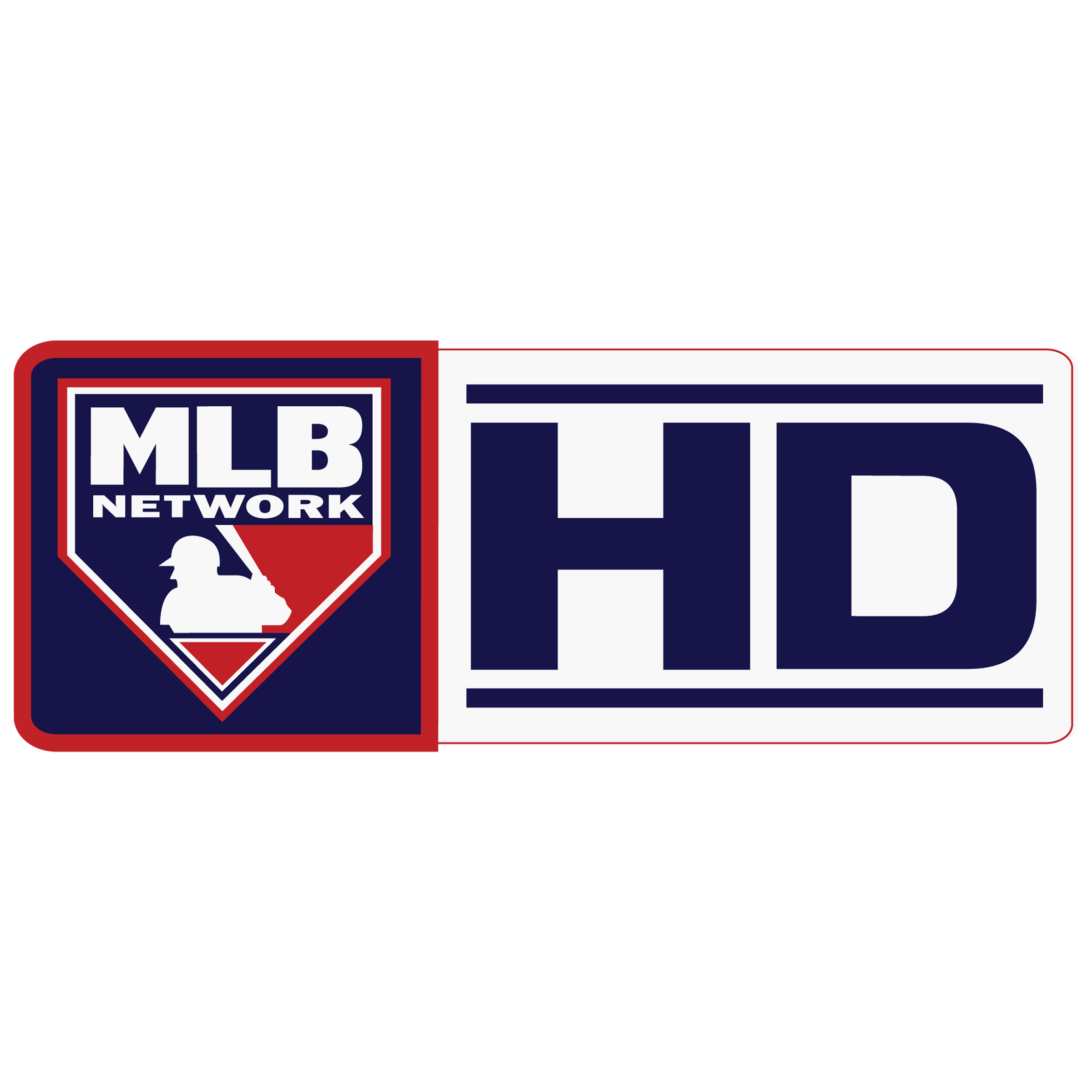 what channel is mlb network on directv