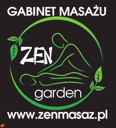 Zen garden Logos on pave logo, quest garden logo, healing garden logo, rock garden logo, olive garden logo, mystique logo, home logo, green garden logo, moonwalk logo, urban garden logo, china garden logo, star garden logo, lotus garden logo, japanese garden logo, sun garden logo, stone garden logo, christian garden logo, botanical garden logo, secret garden logo, classic garden logo,