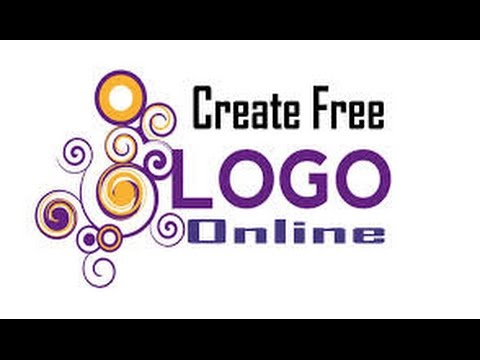 Design Your Own Business Logos