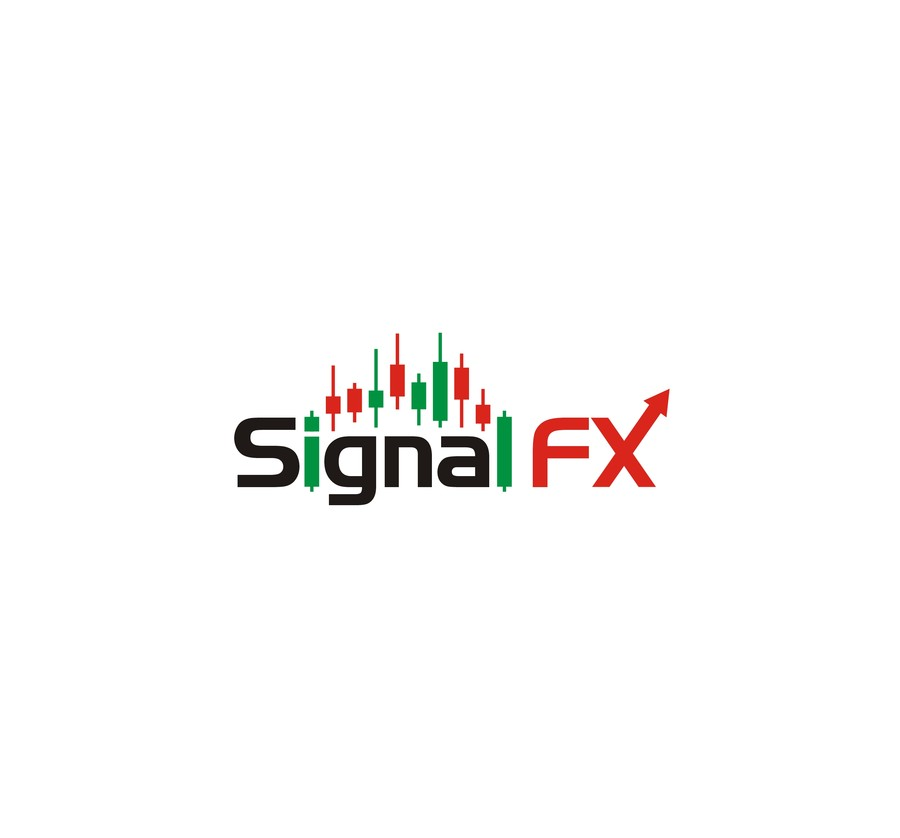 Trading Logos -