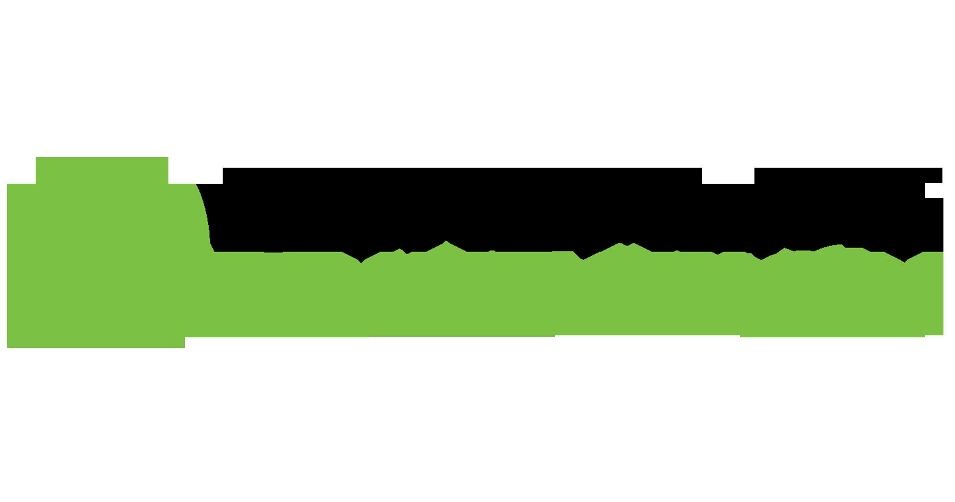 Herbalife New Logos