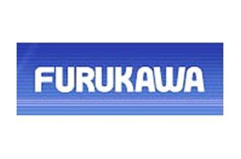 Furukawa Logos