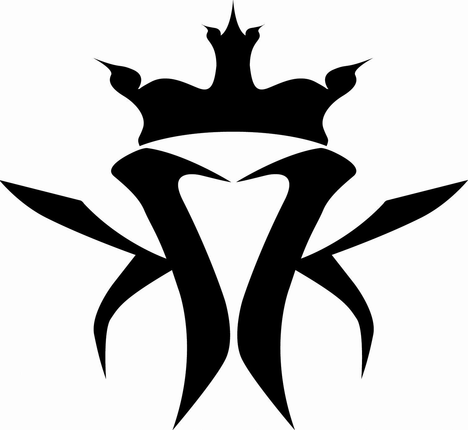 Kottonmouth Kings Logos