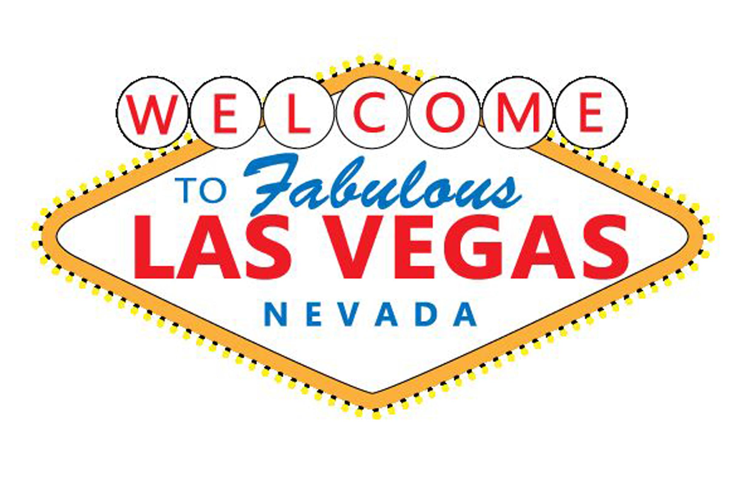 Vegas Logos